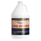 124187 Fire Power