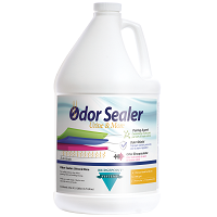Bridgepoint Systems Odor Sealer