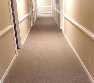 hallway carpet-1